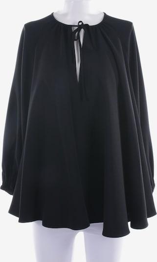 CO Bluse in S in schwarz, Produktansicht