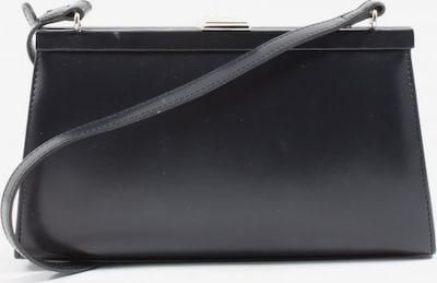Picard Schultertasche in One Size in blau, Produktansicht