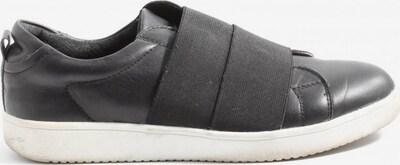 Esmara Schlüpfsneaker in 36 in schwarz, Produktansicht