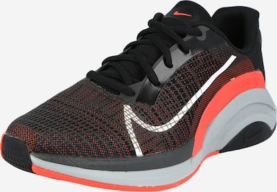NIKE Zapatos deportivos 'ZoomX SuperRep Surge' en rojo anaranjado / negro / blanco, Vista del producto