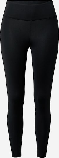 ESPRIT SPORT Sports trousers 'Edry' in Black, Item view