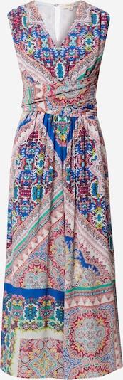 Derhy Jumpsuit 'CADIZ' in mixed colours, Item view