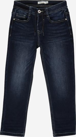 Jeans OVS di colore blu scuro, Visualizzazione prodotti