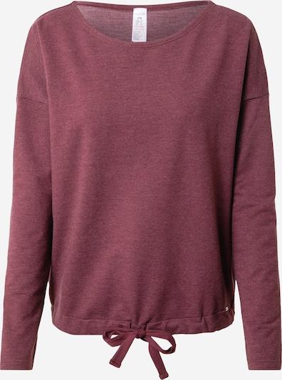 Skiny Tričko na spaní - bobule, Produkt