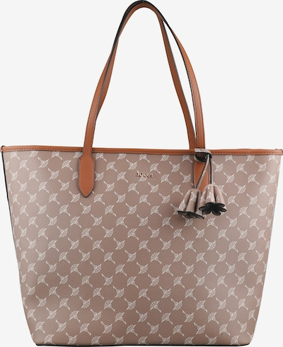 JOOP! Shopper in Cream / Light brown, Item view
