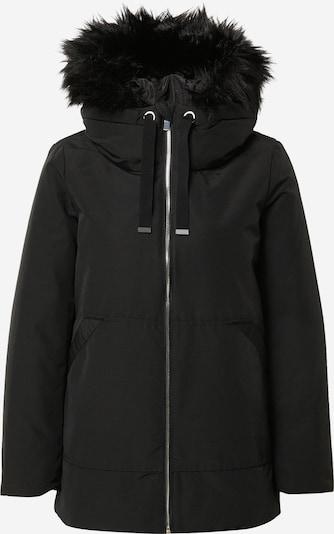 Pimkie Jacke in schwarz, Produktansicht