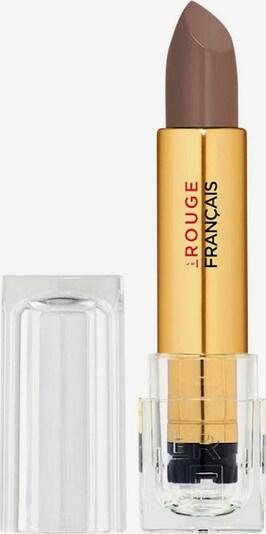 Le Rouge Francais Lippenstift 'Le Nude' in, Produktansicht