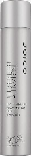 Joico Trockenshampoo 'Instant Refresh' in schwarz / silber, Produktansicht