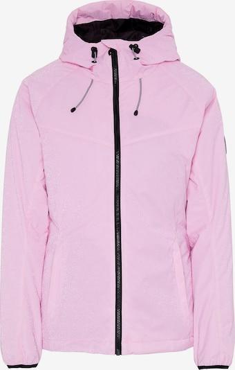 CHIEMSEE Sportjas in de kleur Rosa, Productweergave