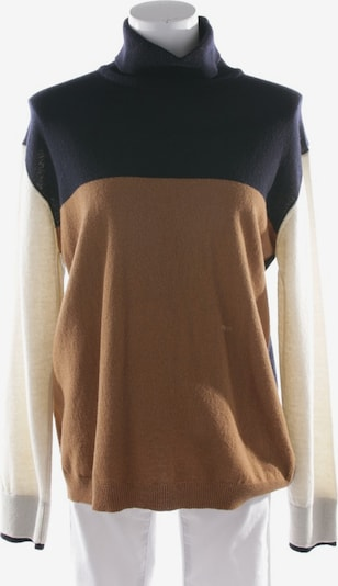 WOOD WOOD Pullover  in L in mischfarben, Produktansicht