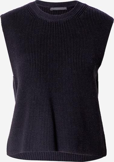 Pulover 'BERULA' DRYKORN pe negru, Vizualizare produs