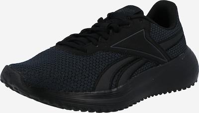 Reebok Sport Buty do biegania 'LITE 3.0' w kolorze niebieska noc / czarnym, Podgląd produktu