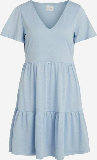 VILA Dress 'Natalie' in Light blue, Item view