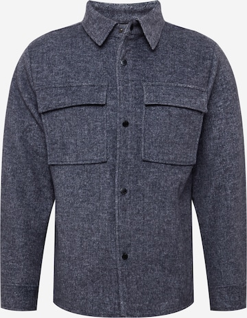 ESPRIT Between-Season Jacket in Grey