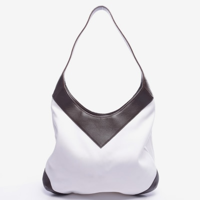 LACOSTE Bag in One size in White, Item view