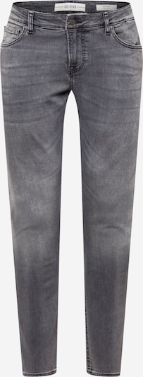 Jeans 'MIAMI' GUESS pe gri denim, Vizualizare produs