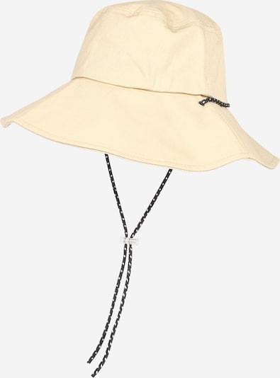 Cappello ONLY di colore beige chiaro / nero, Visualizzazione prodotti