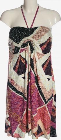 Esmara Dress in L in Pink