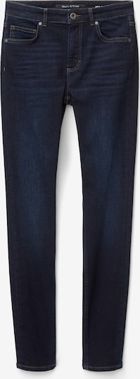 Marc O'Polo Jeans in blau, Produktansicht