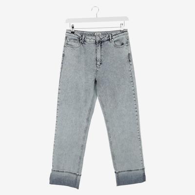 Baum und Pferdgarten Jeans in 29 in rauchblau, Produktansicht