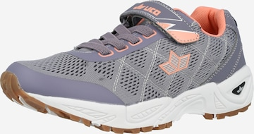 LICO Trainers 'Jackie' in Purple