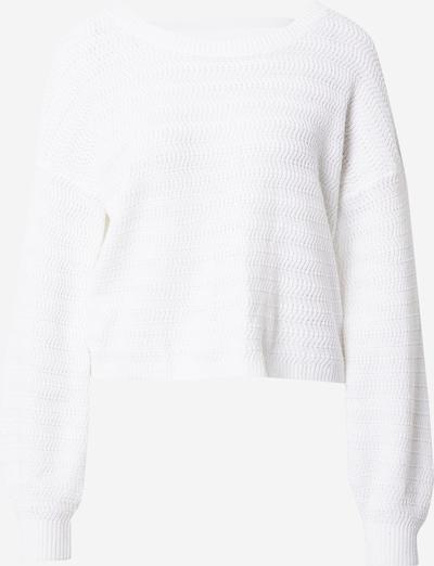 HOLLISTER Jersey en blanco, Vista del producto