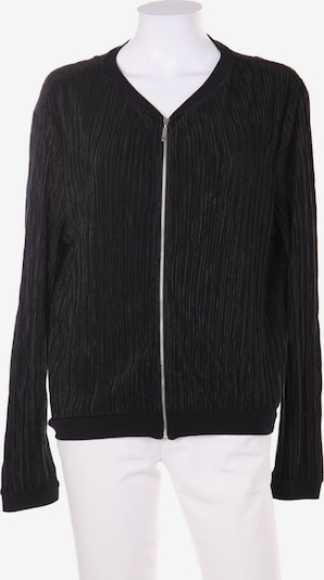 Livre Sweater & Cardigan in S in Black, Item view