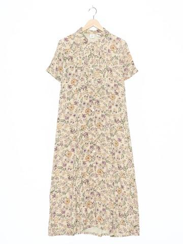 GAP Dress in XL in Beige