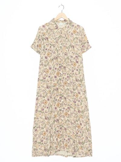 GAP Kleid in XL in greige, Produktansicht