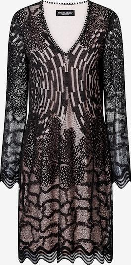Ana Alcazar Festliches Kleid ' Zazea ' in schwarz, Produktansicht