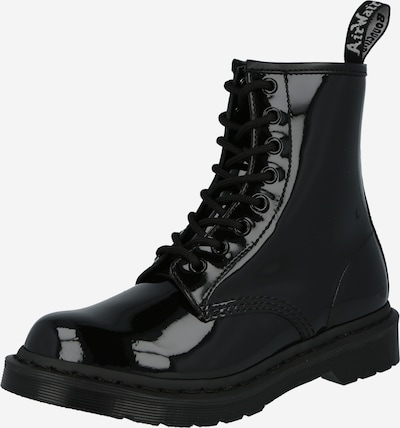 Dr. Martens Boots 'Mono' in black, Item view