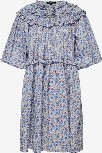 SELECTED FEMME Kleid 'Tasja' in mischfarben, Produktansicht