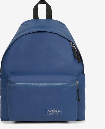 EASTPAK Rugzak in de kleur Blauw / Zwart / Wit, Productweergave