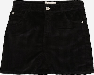Cars Jeans Skirt 'Marin' in black, Item view