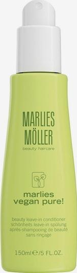 Marlies Möller Conditioner in, Item view