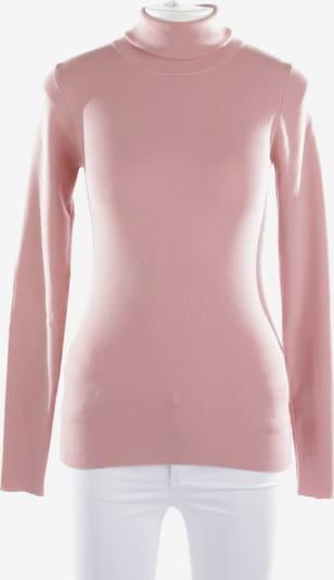 Odeeh Pullover / Strickjacke in XS in rosa, Produktansicht