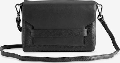 MARKBERG Umhängetasche 'Vanya' in schwarz, Produktansicht