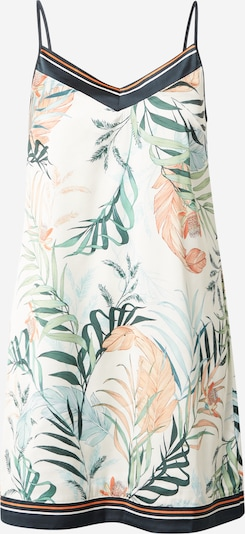 ESOTIQ Nachthemd 'Ellia' in mischfarben, Produktansicht