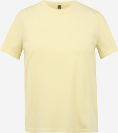 Marškinėliai 'SARITA' iš Y.A.S Petite, spalva – šviesiai geltona, Prekių apžvalga