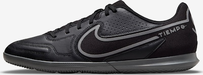 NIKE Soccer Cleats in Black, Item view