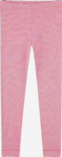 SANETTA Leggings in pink, Produktansicht