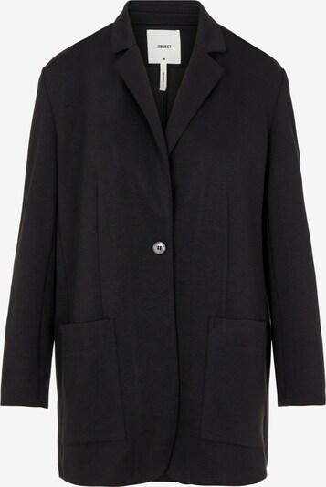 OBJECT Blazer 'Sava' in schwarz, Produktansicht