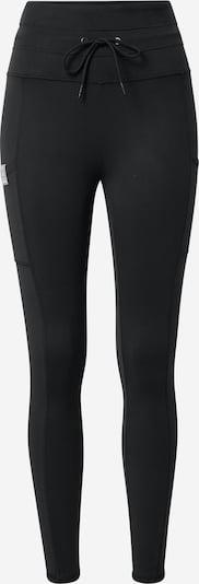 Pantaloni sportivi 'CAMELA' Marika di colore nero, Visualizzazione prodotti