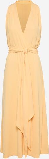 Abito da cocktail 'VARSHA' Lauren Ralph Lauren di colore giallo chiaro, Visualizzazione prodotti