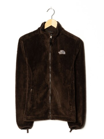 THE NORTH FACE Jacket & Coat in L in Brown