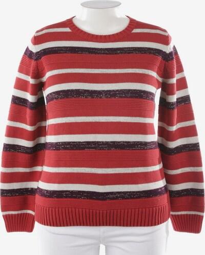 APC Pullover in L in mischfarben, Produktansicht