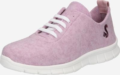 Sneaker low '8000-A' thies pe mov deschis, Vizualizare produs