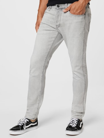 G-Star RAW Jeans in Grau