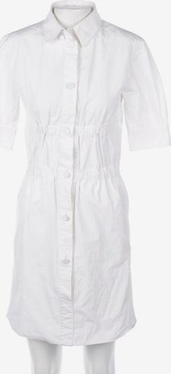 Louis Vuitton Kleid in XS in weiß, Produktansicht