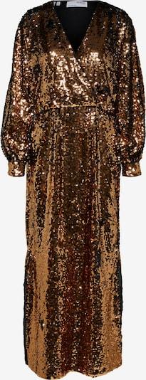 SELECTED FEMME Kleid 'Rosaline' in kupfer, Produktansicht